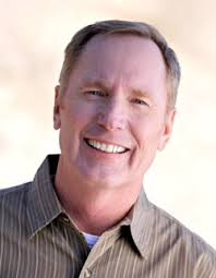 max lucado quotes iz quotes