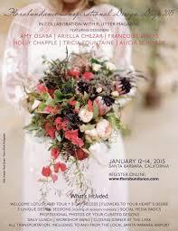 110 best floral design workshops and techniques images on