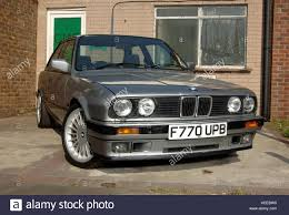 bmw 325i box shape on bmw images tractor service and repair manuals