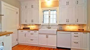 Door Handles For Kitchen Cabinets Kitchen Cabinets Door Handles Kitchen Cabinet Door Handles