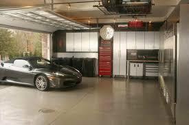 2 car garage storage ideas hirea