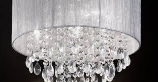 ceiling beautiful crystal ceiling chandelier images about