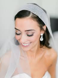 eye makeup for wedding brown eye wedding makeup inspiration and tips
