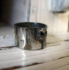 rox diamond earrings black diamond earrings hot rox by hotroxcustomjewelry on etsy
