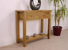 table with drawers and shelves tips to buy console table with drawers thedigitalhandshake furniture