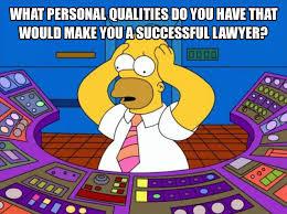 Contract Law Meme - ida nizankowska qmul student blogs