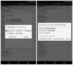 wifi apk wifi wps unlocker v2 2 5 apk free of apk