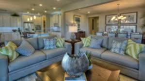 New Build Homes Interior Design Charleston Estates Province New Homes In Queen Creek Az 85142