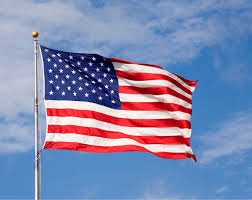 American Flag How Many Stripes American Flag Report Builder