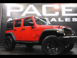 jeep wrangler unlimited sport 2015 used cars for sale hattiesburg ms 39402 pace auto sales