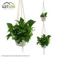 Wall Plant Holders Plant Stand Wall Mounted Plant Holders Metal Cone Metalair