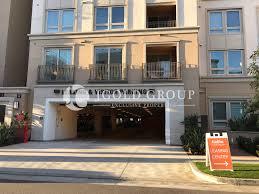 beautiful ventana apartments orem gallery home design ideas
