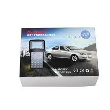 infiniti qx56 key light us 525 00 v60 01 ck 200 ck200 auto key programmer updated