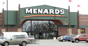 menards store against howard headed to trial in 2018