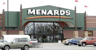 menards store against howard headed to trial in 2018