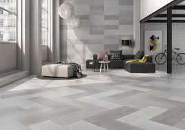 Gray Laminate Wood Flooring Home Gray Engineered Hardwood Gray Wood Flooring Grey Laminate