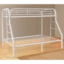 White Metal Bunk Bed White Bunk Beds Best Of Metal Bunk