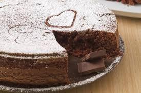 recette de cuisine gateau recette gâteau au chocolat 750g