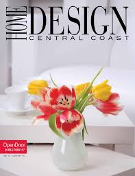 home design central coast by opendoor media issuu