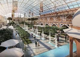 ibn battuta mall floor plan next phase of dubai s ibn battuta expansion project gets under way