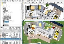 home design pour mac gratuit 86 home design pour mac gratuit telecharger sweet home 3d gratuit
