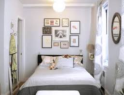 Studio Apartment Interiors Inspiration  Idolza - Small apartment design tips