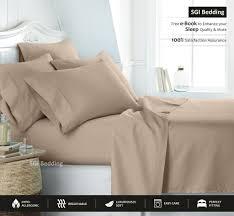rv king mattress sheets best mattress decoration
