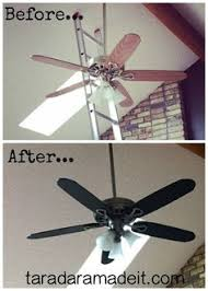 can you replace ceiling fan blades 31 diy projects that will make your house look amazing ceiling fan