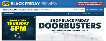 best buy 2016 black friday phone deals check out this year u0027s black friday deals from oems and retailers