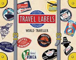 world traveller images World traveller travel labels travel stickers jpg