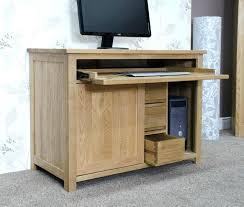 Computer Wall Desk Discrete Computer Desk Amusing Bed Computer Desk Hideaway Desk