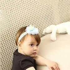 decorative headbands buy cheap china flower jewelry headband products find china