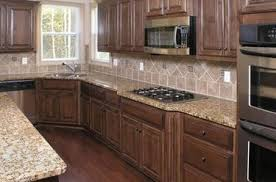 how to recondition wood cabinets recondition your wood cabinets to give them a new lease on