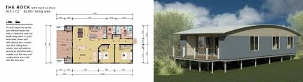 Modular Homes Open Floor Plans by Simple Two Bedroom House Plans Homes Open Floor Plan Granny Flats