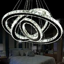 indoor led decoration lighting suppliers led ceiling