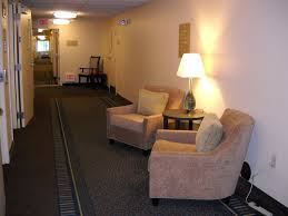 Comfort Suites Nw Lakeline Austin Hotel Coupons For Austin Texas Freehotelcoupons Com