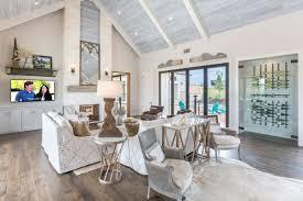 Custom Home Designs by Custom Home Builders Blog