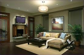 cool room lighting ideas u2013 the union co