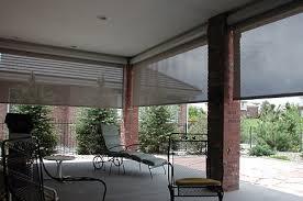 affordable blinds and design lincoln nebraska u2013 exterior solar