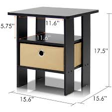 End Tables For Bedroom by Bedroom Impressive Bedroom Night Stand Bedding Furniture
