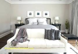 canapé chambre canape lit pour chambre d ado canapac incroyable daccoration dune