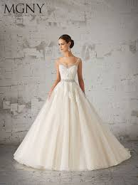 mori brautkleider 51104 0021 brautkleid mori amazing dress