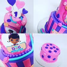 doc mcstuffin birthday cake my cake sweet dreams doc mcstuffins 1st birthday cake