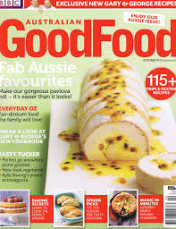 delicious magazines food pinterest delicious magazine and food