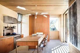 shigeru ban architects office archdaily page post tsunami housing