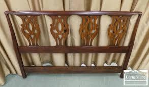henkel harris baltimore maryland furniture store u2013 cornerstone