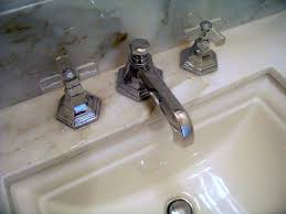 waterworks studio faucets best faucets decoration