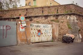 auto porta portese riprendiamoci roma porta portese non e il nome di un popolare