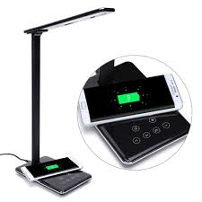 Phone Charging Stand by Charging Stand Picture More Detailed Picture About Originality