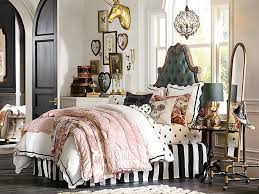 paris themed girls bedding bedroom paris bedroom beautiful 25 best ideas about paris themed